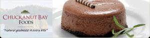 header-chocolate-truffle