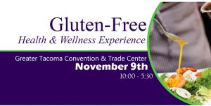 Gluten-Free Health & Wellness