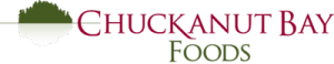 Chuckanut-Bay-Logo-400x78