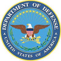 US Department of Defense