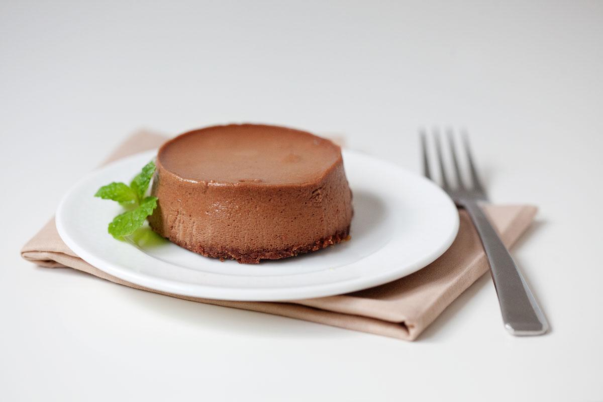 Chocolate-Truffle-NSA-4-oz-Plated-1200x800