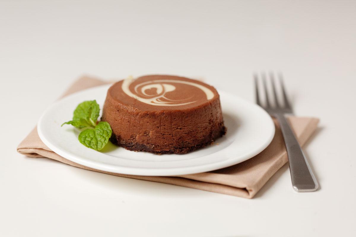 Hot-Chocolate-Reg-4-oz-Plated-1200x800