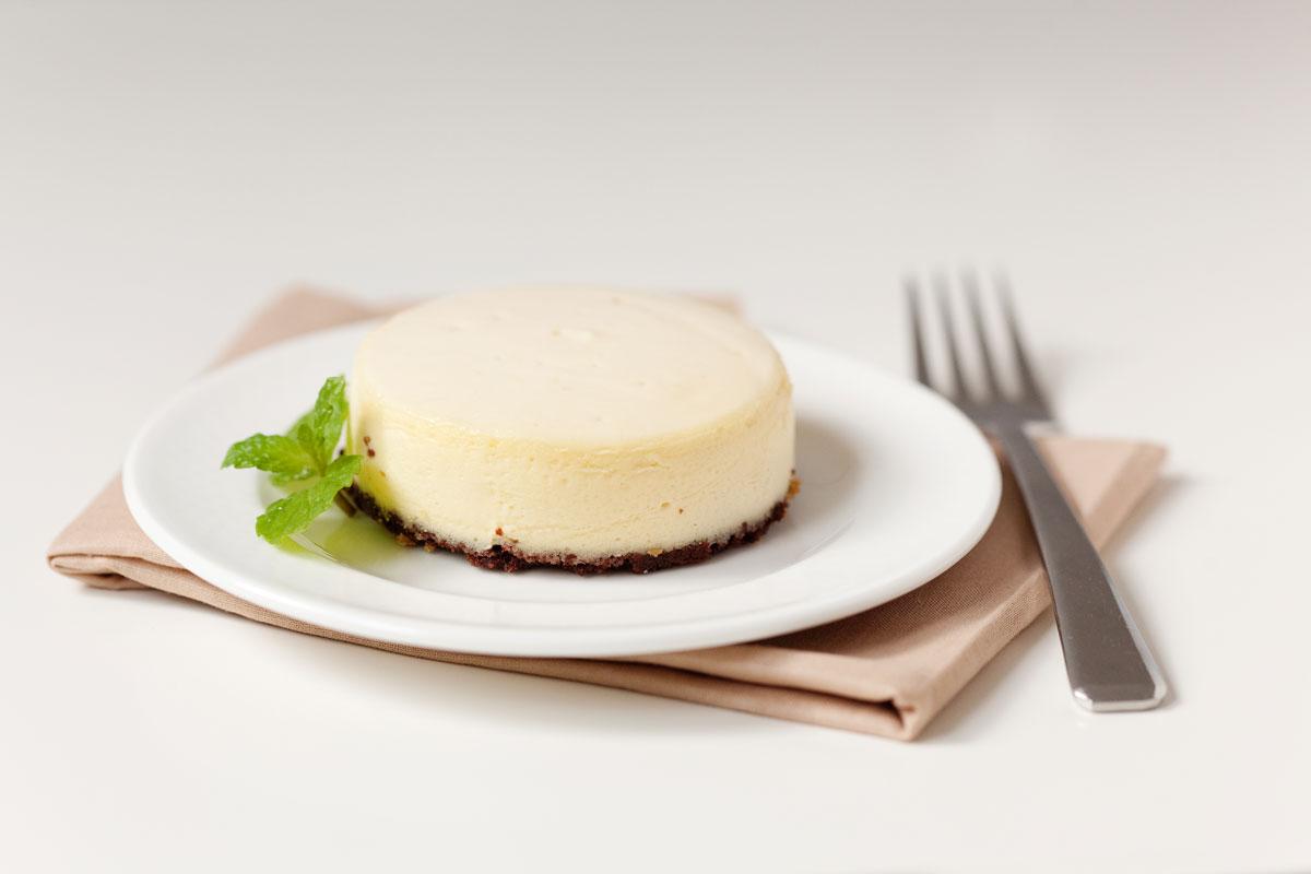 Irish-Cream-Reg-4-oz-Plated-1200x800