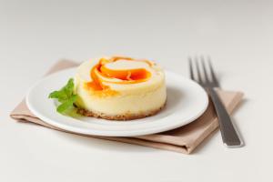 Mandarin-Orange-Reg-4-oz-Plated-1200x800