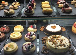 cheesecake photo 2