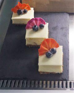 cheesecake-photo-4.5