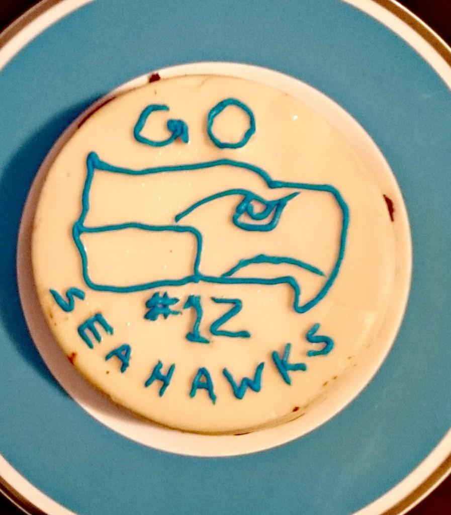 GoSeahawksCheesecake