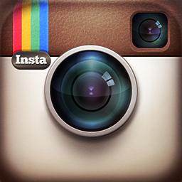 Find us on Instagram!