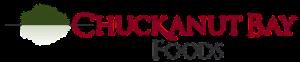 Chuckanut Bay Foods