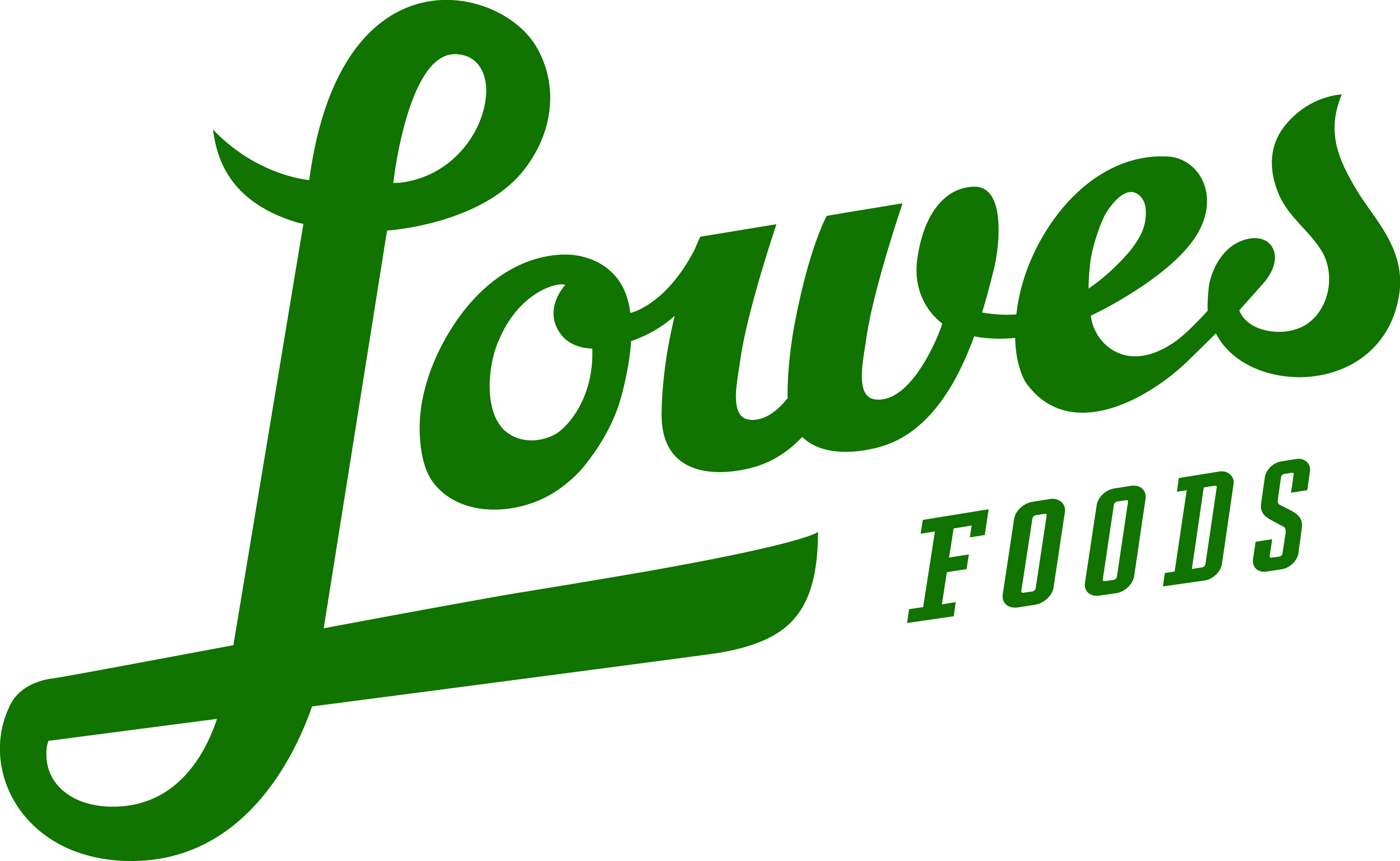 lowes food logo chuckanut bay foods